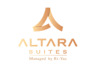 altara suites by ri-yaz  altara suites by ri-yaz da nang city